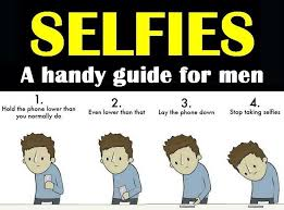 Funny Sayings About Selfies 11 Cool Hd Wallpaper - Funnypicture.org via Relatably.com