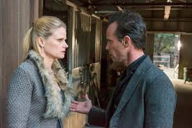 "Justified Episode 4.10: ""Get Drew"" - Criminal Element"