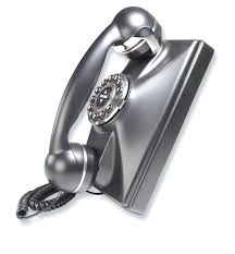 circa modernized retro wall phone uniden cordless phones wall mounted best retro phones images on