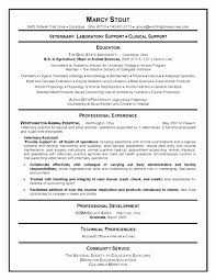 example australian resume australian resume format sample best of gallery of professional