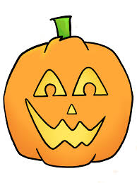 jack o lantern clipart. Interesting Lantern Lantern Clipart Halloween  Free On Dumielauxepicesnet Royalty Free Intended Jack O A