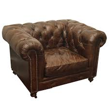 leather sofa chair. Amazing Of Leather Sofa Chair With 1000 Images About Sofas On Pinterest Antique Tufted Couch F