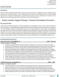 executive resume number of pages sample cv service executive resume number of pages insurance executive resume example resume and cover safety resume teacher resume