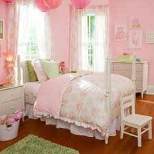 Kids Bedroom Bedding Shabby Chenille Kids Bedding Little Girls Kids Bedding