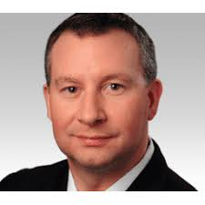 Russ Preite - President - Northern California / Nevada / Hawaii Region @  Verizon - Crunchbase Person Profile