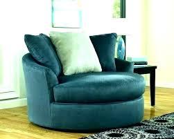 big circle chair big round sofa chairs large round chairs for living room large swivel chairs big circle chair