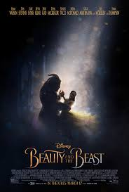 review beauty and the beast the viewer s commentary directed by bill condon