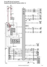 2005 volvo s40 radio wiring wiring diagram fascinating 2005 volvo s40 radio wiring wiring diagram info 2005 volvo s40 radio wiring