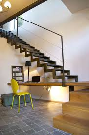 under stairs office. Office Design: Under Stairs. Design Stairs .