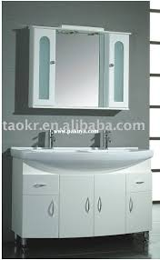 Reece Bathroom Cabinets Australian Brand Reece Has Teamed Up With Zuster For The Release