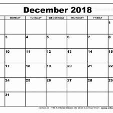 2015 calendar template free downloadable 2015 calendar template calendar templates 2015 25