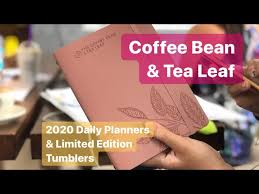 It is located at 16420 n. Gifting Grateful The Coffee Bean Tea Leaf Holiday Planner Limited Edition Tumbler Collection Youtube
