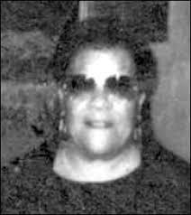 Lelia Smith Obituary (1925 - 2017) - Spartanburg Herald-Journal