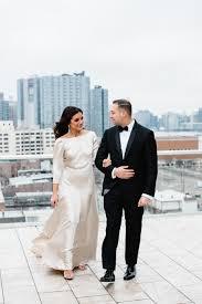 nyc elopement makeup artist nyc bridal salons nyc makeup artist for wedding