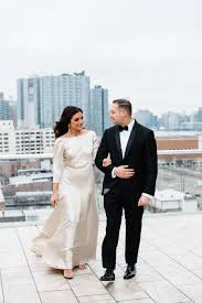 nyc elopement makeup artist nyc bridal salons nyc makeup artist for wedding