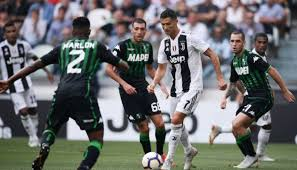 Juventus trying to 'accelerate rare swap deal with chelsea. Enjoy The Sassuolo Juventus Match With Mapei Lounge Hospitality Charitystars