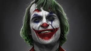 Joker Movie Wallpaper Joaquin Phoenix ...