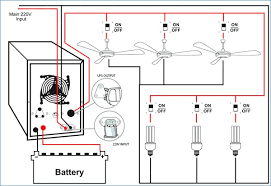 wiring diagram of ups kanvamath org inverter wiring diagram for home pdf stunning inverter wiring diagram s everything you need to