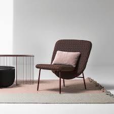 ala small lounge chair