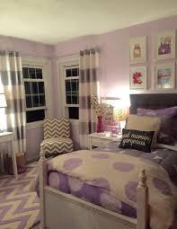 Image Dark Purple Purple Bedroom Girl purple Bedroom Ideas bedroom Tags Purple Bedroom Ideas Purple Bedroom Teen Purple Bedroom Boheiman Purple Bedroom Paint Grey And Pinterest 17 Purple Bedroom Ideas That Beautify Your Bedrooms Look Purple