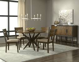 Adriana Dining Collection