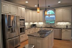 Kitchen Cabinet Design, Meals Cakes Kitchen Cabinet Finishes Sweet Food  Awesome Stunning Stuffy Room Pan