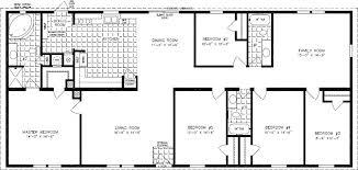 2000 sq ft house house plans sq ft unique 5 square foot house plans sq ft