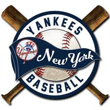 Yankee Baseball Clipart & Clip Art Images #9907 - clipartimage.com