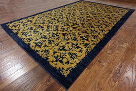 photo 1 of 6 art deco area rug 1 manhattan rugs