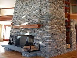 air stone fireplace reviews
