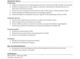 Data Entry Job Description Resume Mail And File Clerkme Template Objective Processing Sample 94