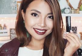 if you re a big beauty buff or an aspiring makeup enthusiast then you re probably aware of the likes of mice phan and amanda steele two of the beauty
