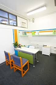 office renovation ideas. Small Office Space - HI Renovation Ideas