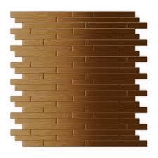 wally dark copper 12 09 in x 11 97 in x 5 mm