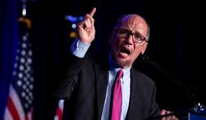 Image result for tom perez