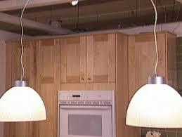 update kitchen lighting. Brilliant Lighting Kitchen Lighting Kitchens Lighting 01_htk05_110_07_hanginglamps For Update