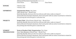 resume photo resume stunning resume writing mark zuckerberg