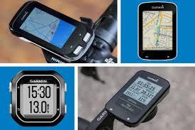 Garmin Edge 500 Wheel Size Chart Your Complete Guide To Garmin Edge Gps Bike Computers Road Cc