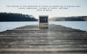 essays in love alain de botton quotes 91 121 113 106 essays in love alain de botton