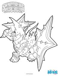 Small Picture 12 best Skylanders images on Pinterest Skylanders party