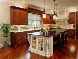 Window Treatment For Kitchen Window Treatment Ideas For Kitchen Racetotopcom