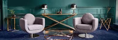 Hollywood Regency furniture for chic living
