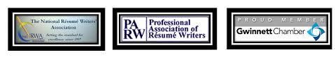 Ceo Resume Writer Cio Cto Coo Cfo Resume Writer Resumes By Joyce