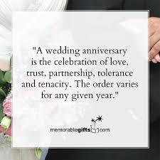 Marriage Anniversary Quotes Impressive Wedding Quotes Wedding Anniversary Quotes Quotes Daily Leading