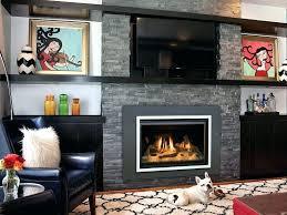 fireplace insert replacement replacement fireplace glass