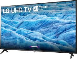 Best Buy Led Lights For Tv