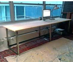 desk tops furniture.  tops desk tops furniture office desktop furniture for sale table and  legs ikea r to desk tops furniture d