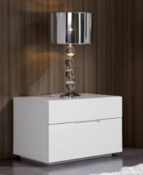 Kmart Bedroom Furniture Cheap Side Tables Kmart See This Instagram Photo By Kmartqueen