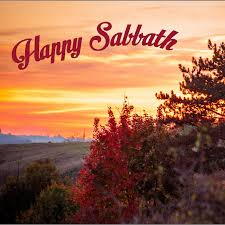 Happy Sabbath Precious Sabbath Happy Sabbath Happy Sabbath