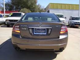 acura tlx 2008 custom. 2008 acura tl for sale u003eu003e used with 28 k miles in tlx custom